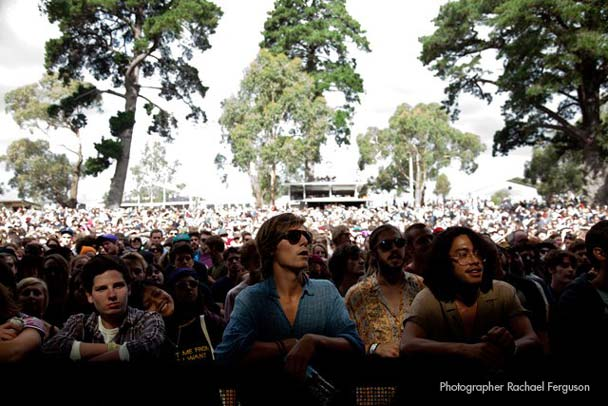 Golden-plains-crowd