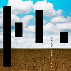 Skyline album cover