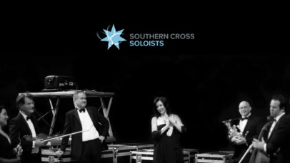 Southern Cross Soloists