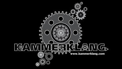 Kammerklang logo