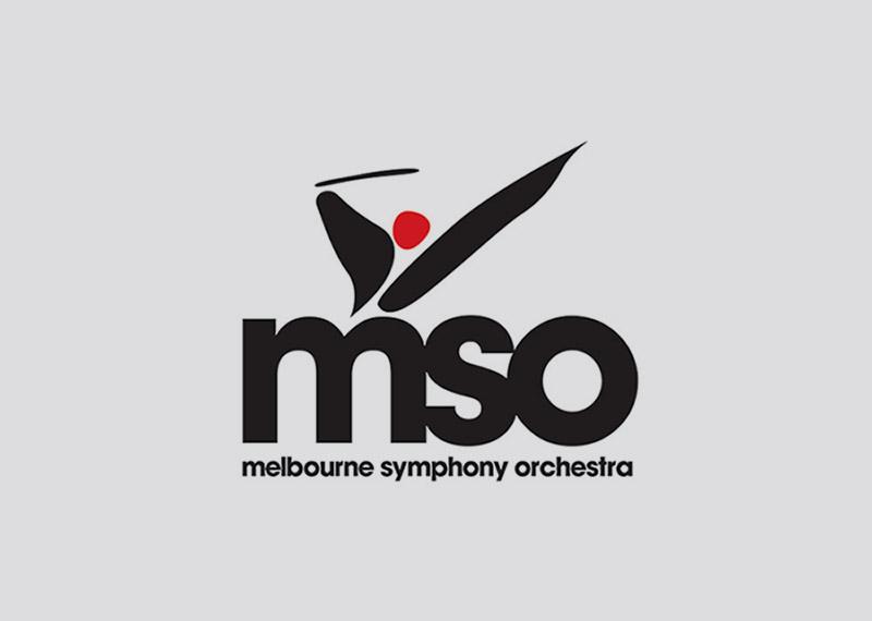 mso-white-logo-poster-image