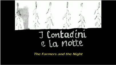 The Farmers and the Night