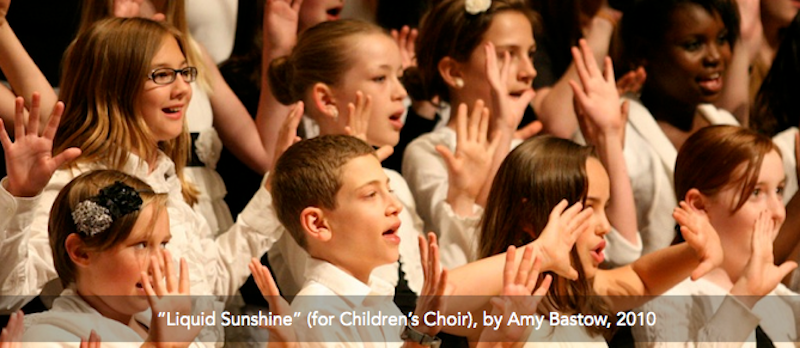 Childrens Choir 4