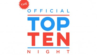 the-official-top-ten-night