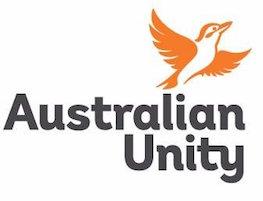 Australian Unity 2