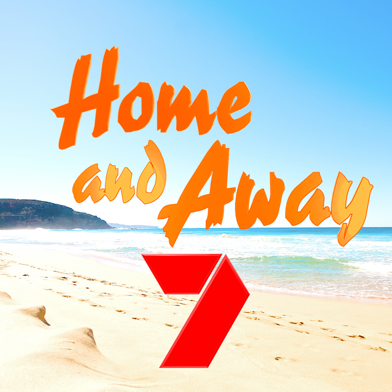 Home and Away 3